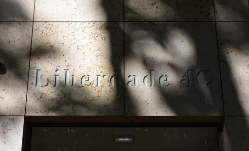 Liberdade 40 di Contacto Atlântico: rinnovare secondo la tradizione locale