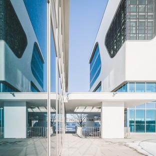 FC Ingenieure Campus e la
