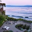 Surf House di Feldman Architecture