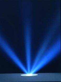Illuminazione e nuove tendenze