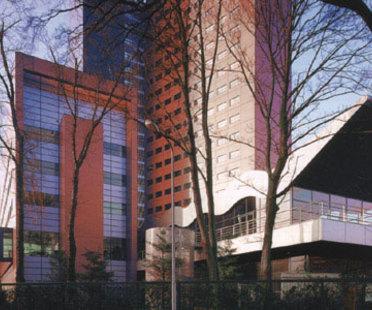 Interpolis Office