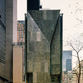 American Folk Art Museum, Tod Williams Billie Tsien & Associates, New York, USA, 2001