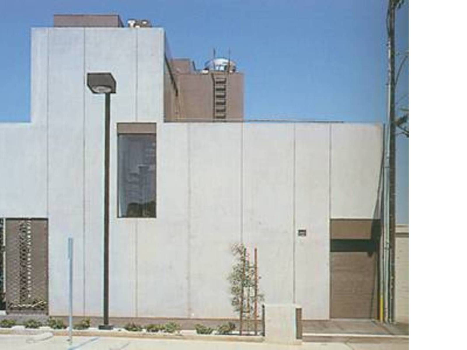 Peter Tolkin e John Byram:<br>il Saladang Song di Pasadena, 2001