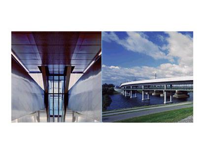 Architettura come poesia