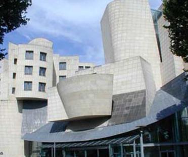 Riflessioni sulla conservazione del Monumento moderno