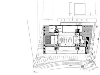 Atelier Pro: complesso per uffici Amsterdam