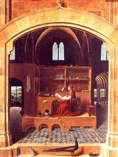 Le Wunderkammern e la nascita del museo moderno