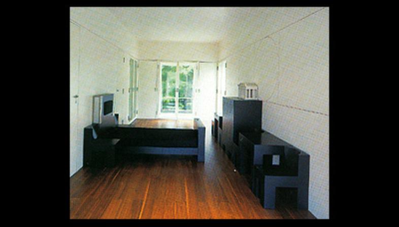 Casa in kampchensweg coloniamungersdorf - Casa in germania ...
