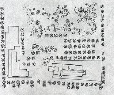 Patkau Architects<br> Biblioteca pubblica a Newton, Canada