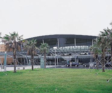 Aeroporto di Pau