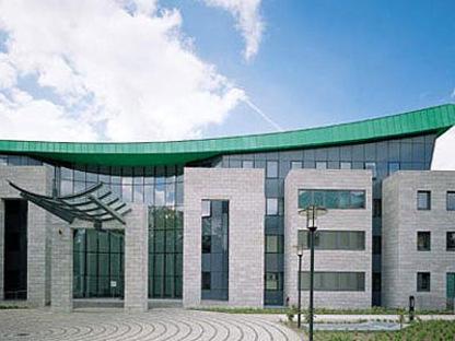 Ambasciata israeliana a Berlino<br> Orit Willenberg Giladi
