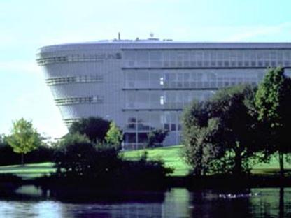 E.I.H.M.S., Università del Surrey, Guilford, UK