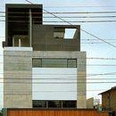 David Chipperfield: TAK Building Kioto