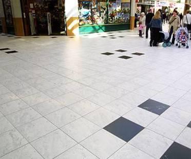 Centro Commerciale East Kilbride