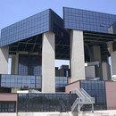 Università di Cassino