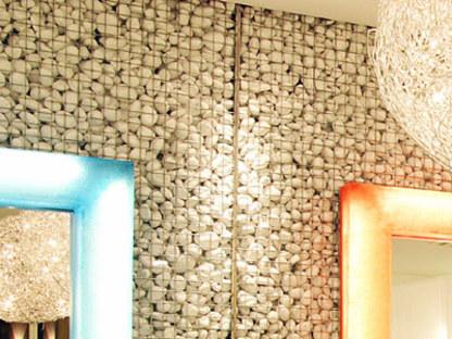 Showroom Maletti