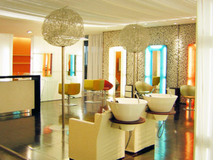 Showroom Maletti