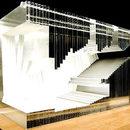 Ampliamento dell'Università Luigi Bocconi, Grafton Architects