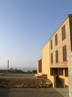 Monastero di Siloe