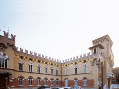 Municipio di Castellarano