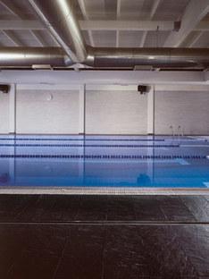 Centro Sportivo e Benessere Dima Wellness