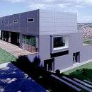 House M. Bottega + Ehrhardt Architekten. Stoccarda. 2004