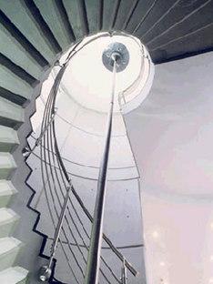 Abdi Ibrahim. Istanbul. Dante O.Benini & Partners Architects. 2006