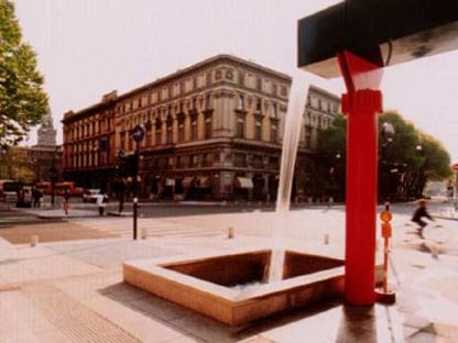 Gae Aulenti e il progetto di Piazzale Cadorna, Milano