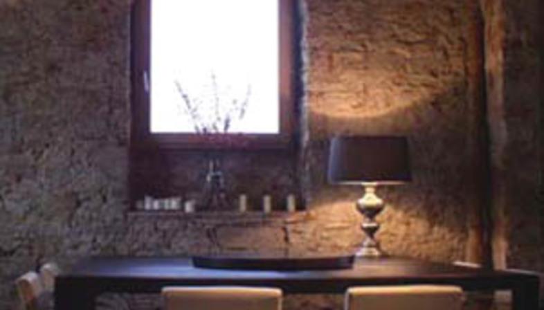 Riva Lofts. Claudio Nardi. Firenze. 2006