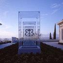 Fondation Martin Bodmer. Mario Botta. Cologny (Ginevra). 2003