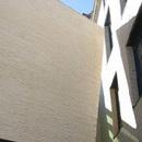 Gluckman Mayner Architects: Perelman Building Philadelphia