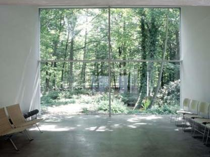 Water towers - Jo Crepain. Anversa, 1996