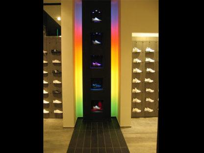 Free Shoes, Montesilvano, Pescara