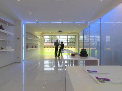 Studio di progettazione, LaScalaLocation, Studio Lucchese, Milano