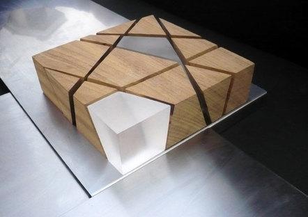Modello a blocchi