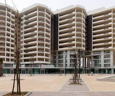 Sancilio: nuovo intervento residenziale a Bari