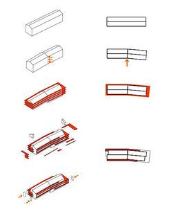 Diagrammi del progetto