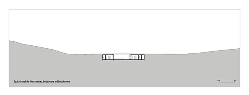 DecaArchitecture: casa Aloni