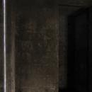 Bunker 599: da architettura a monumento