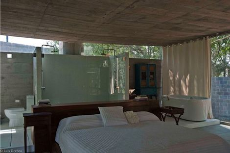 Cano Briceño: casa La Semilla a Jiutepec
