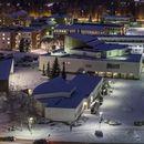 JKMM Architects: biblioteca centrale di Seinäjoki in Finlandia