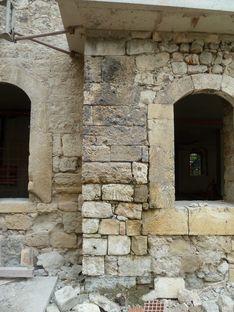 Ignatov Architects: nuovi uffici costruiti sull'architettura storica