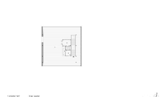Vector Architects: centro espositivo Vanke Group a Bayuquan