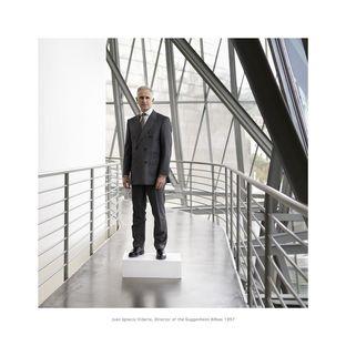 Next Landmark 2014 premia Mariela Apollonio con The Art Circle