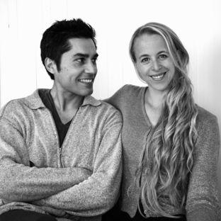 Intervista a Mauricio Pezo e Sofia von Ellrichshausen