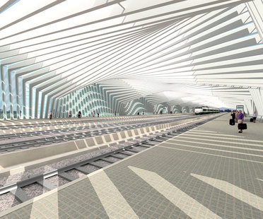 Expo Milano 2015: città da raggiungere in giornata