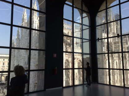 Expo Milano 2015: i luoghi da visitare low cost