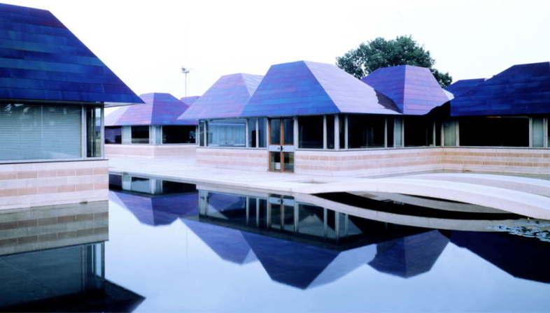 Tobia Scarpa architetture e design: un itinerario.