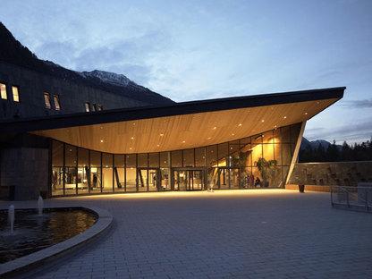 Alpi dell'Otztal, Tirolo