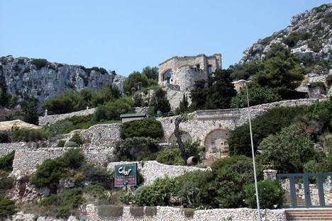 Salento, Puglia